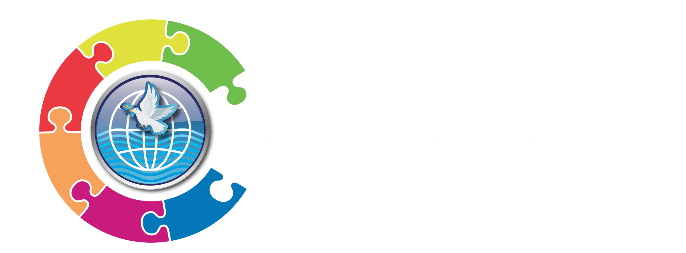 The Liverpool Commonwealth Association